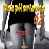 DeepTech 62th
