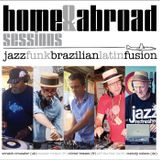 home&abroad sessions vol. 01