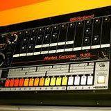Pinacolada Soundsystem present Bonus Beats #51 on 8K