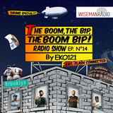 The Boop The Bip The BoomBip   by Eko121 EP. #14 SPECIAL DRUMS with Flash Connected