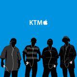 KTM Nonstop Mix Show! vol2