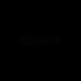 Dejavu FM Live - Liz Button B2B Dj Lady Addict - August 2018