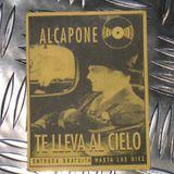 Dj Alcapone CANTADITAS 1