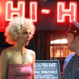 DFT Hi-Hat Podcast Volume 3