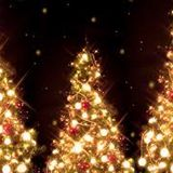 TK Christmas Medley
