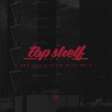 Top Shelf Music #19 - September 2016