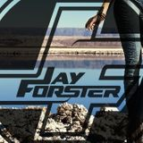Jay Forster Live & Direct March 2015