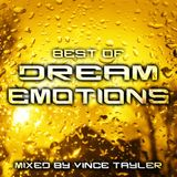 Best Of Dream Emotions