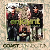 Coast Connection - Enjoynt (Promo Set)