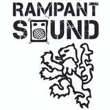 Rampant Sound (Short Mix)