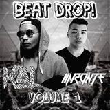 BEAT DROP! Volume 1 - Guest Mix