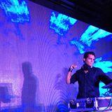 DEEP HOUSE MINISET (DJ JULZ 2015)-DJ JULZ
