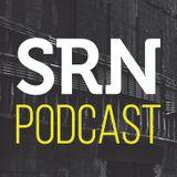 SRN Podcast | September