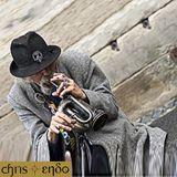 Chris Endo - No Pasa Nada (November 2008 Demo)