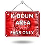k-Boum Area 027