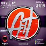 #BLOCKMIX019 (PROGRESIVE OZ) (DJ FHernando Tapia)