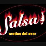 salsa  erotica de ayer dj wiliam mix