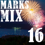 Marks Mix #16 (NYE Party Time)