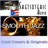 Cool Covers & Originals