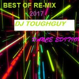 Best Of Re-Mix 2017 .Party Edition .
