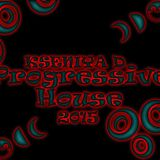 Stanislav Savitskiy  - Progressive Relax Music Part 4