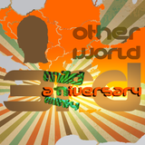 Otherworld - Mild 'N Minty - 3rd Anniversary