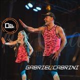 30 - WARM UP GABRIEL CABRINI - GUSTAVO DARZAK DJ