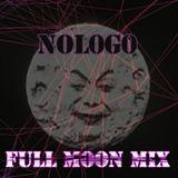 Full Moon Mix