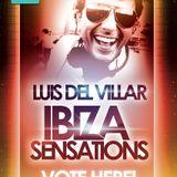 Ibiza Sensations 51