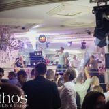Partydul KissFM ed361 sambata part2 - ON TOUR Club Athos Baia Mare (full rec) live warmup by Dj Rhay
