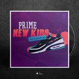 PR1ME - New Kids Maaskantje
