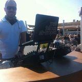 Mat.Fellous-Mix Club SUMMER Saint-Tropez 2013