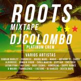 DJ COLOMBO ROOTS MIXTAPE finalmix_01
