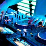 TRiPPiD Up Mixx!