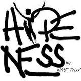 HypeNess