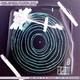 (nov 2007, as [wi-ni] 2.0) Any Given Friday OST
