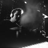Clay Lio Live At EDM Radio 40 (Grupo Rivas) In Mexico