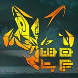 CHAMPA LIVE - W.O.L.F  (Di.FM)