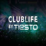 Tiesto - Tiesto's Club Life 582 - 2018-05-26 - (Magnificence Guest Mix)