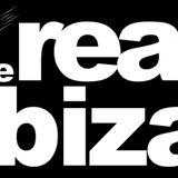 Real Ibiza #45 by Felix Da Funk
