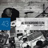 The Background Flow 43
