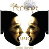 Club Penelope (28.11.2015)