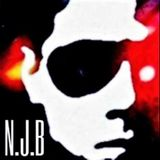 #flashback  N.J.B - Voices In Trance  (VA - TOP 3 Mixes) Nocturnal @The Beach