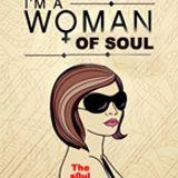 Woman Of Soul