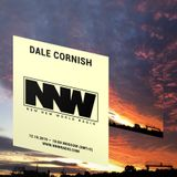 Dale Cornish - 12th October 2019