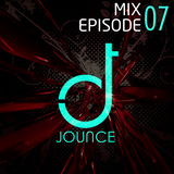 Mix Ep 07 - Jan 2014 - Feat. Jounce's club remix of Follow Dreams - OUT NOW ON BEATPORT!