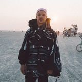 Diplo & Friends 2017-09-17 Diplo from Burning Man