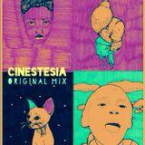Cinestesia (Original Mix)