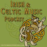 Women of Celtic Music #278