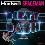 Hardwell VS Bie The Star - จังหวะ Spaceman (ICEPlosion Mashup)